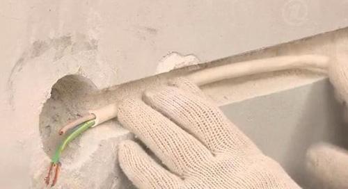 montazh-elektricheskoy-provodki-v-kvartire