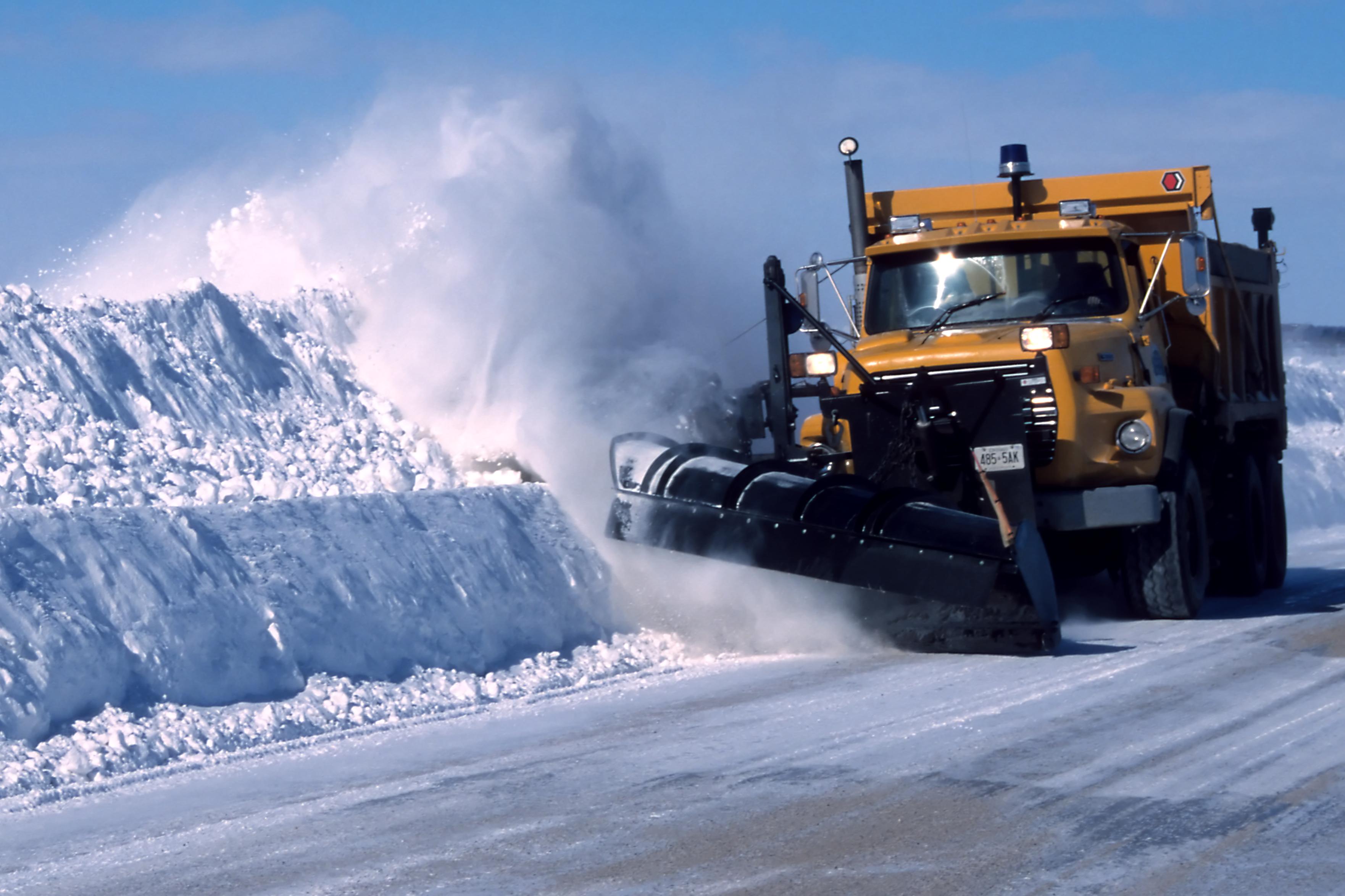 Шнек для уборки снега  видео 36