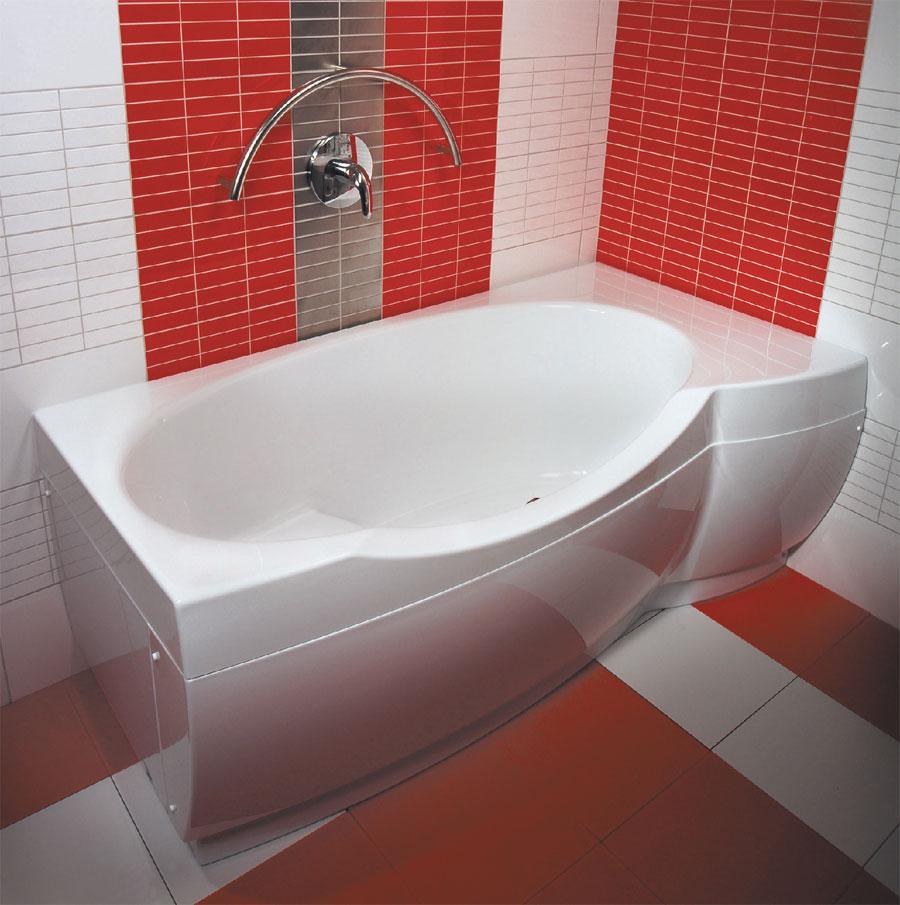 Промерзает стена в ванной комнате