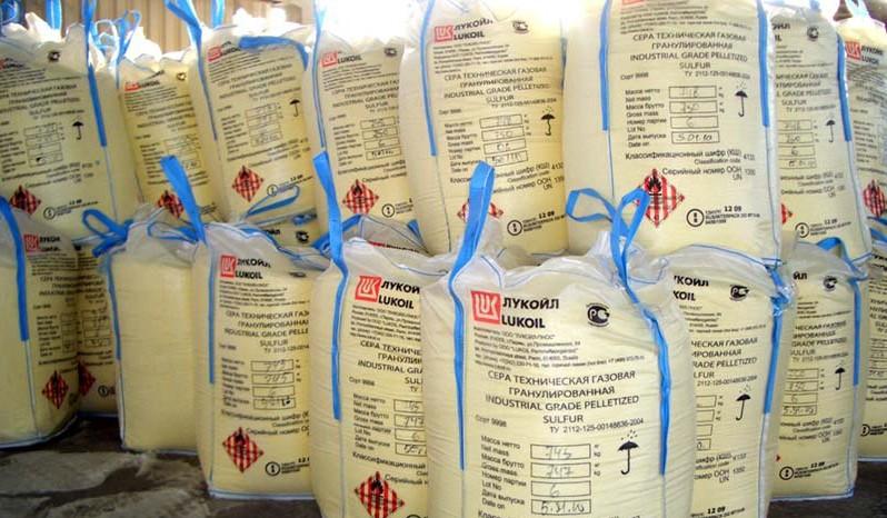 amonium sulfate protocol