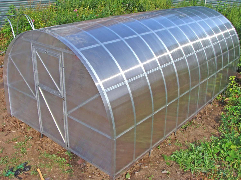 Система охлаждения ваз 21074 схема фото 80