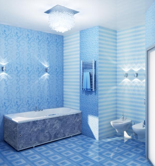 Пластик для ванной комнаты дизайн