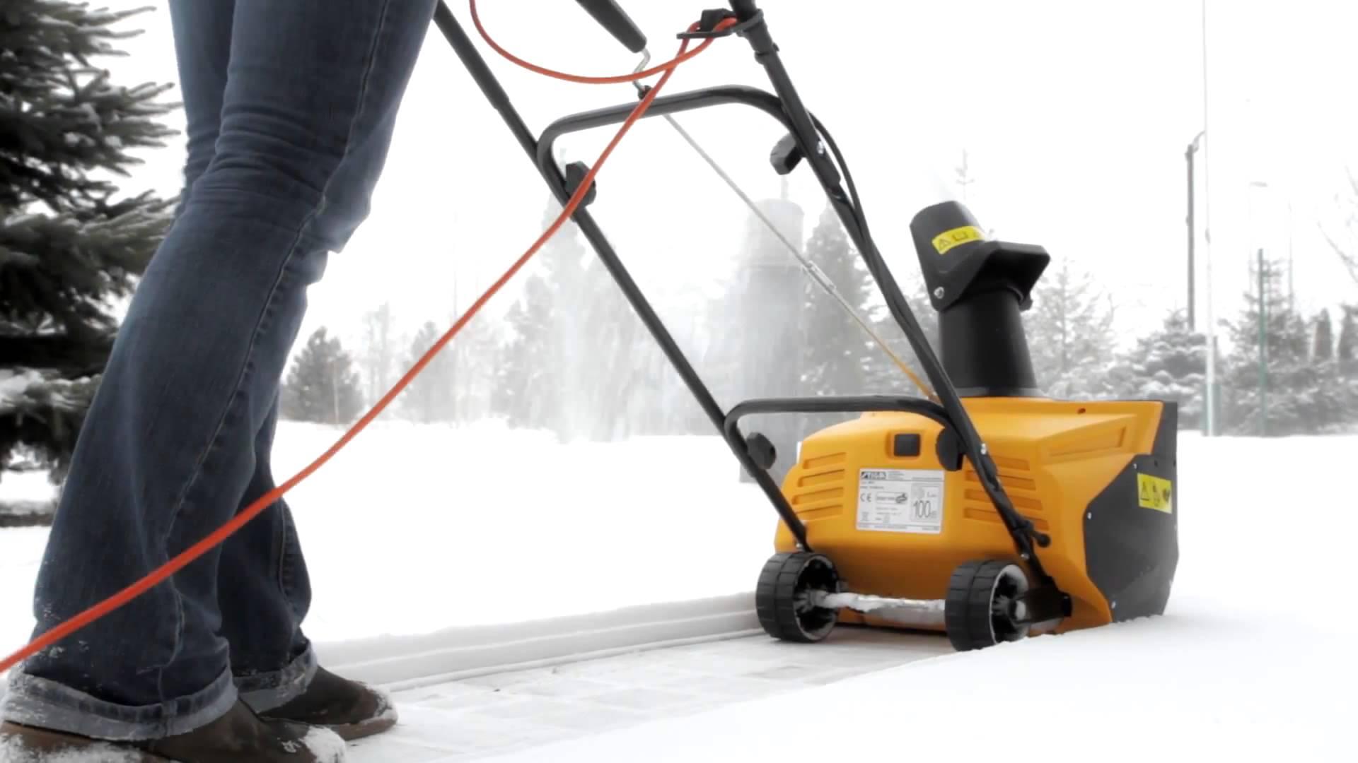 Большая лопата для уборки снега своими руками фото 356