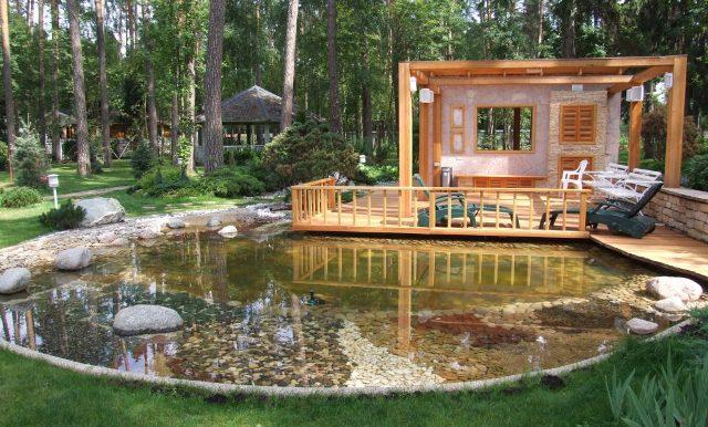 Что можно сделать дома дизайн
