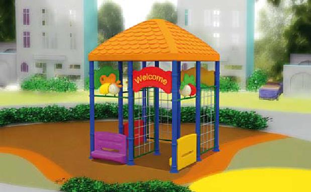 Детские сада беседки для детского сада своими руками 64