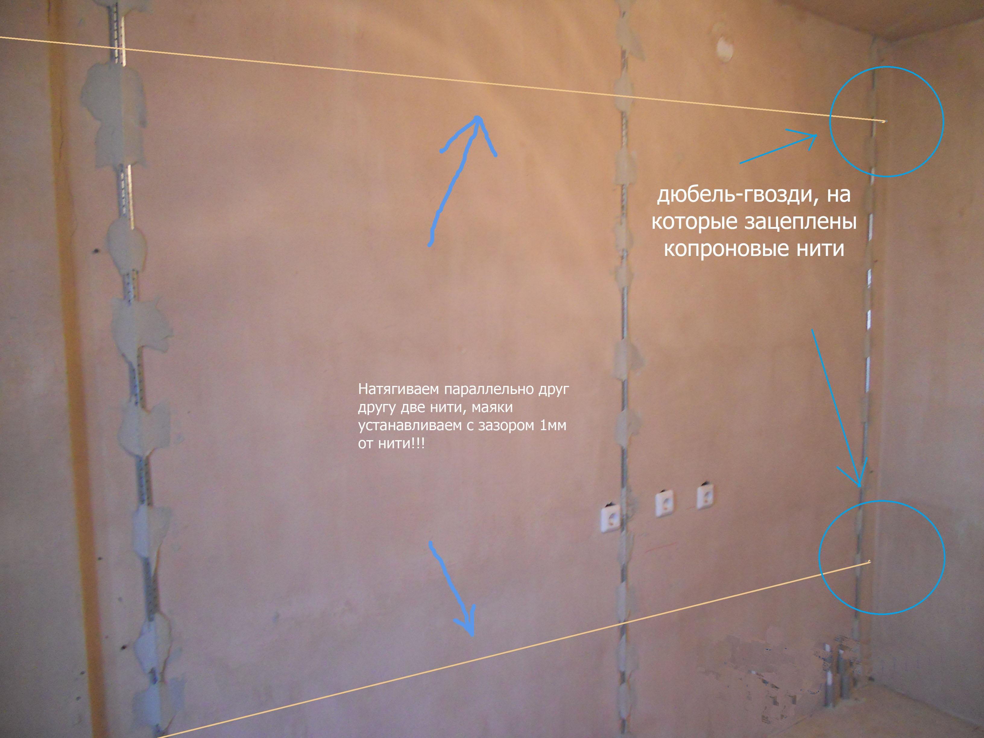 Варианты отделок фасадов дома из камня