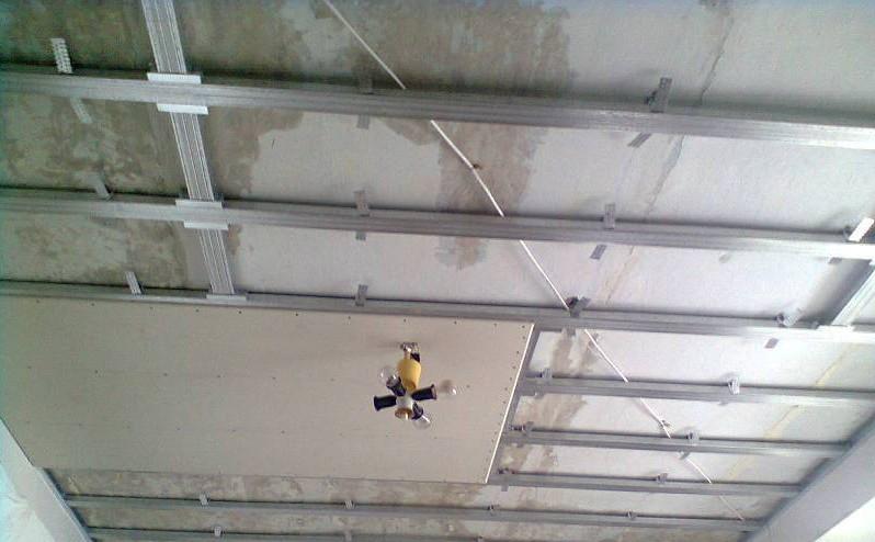 Украшения машины для свадьбДвухуровневый потолок гипсокартоном своими
