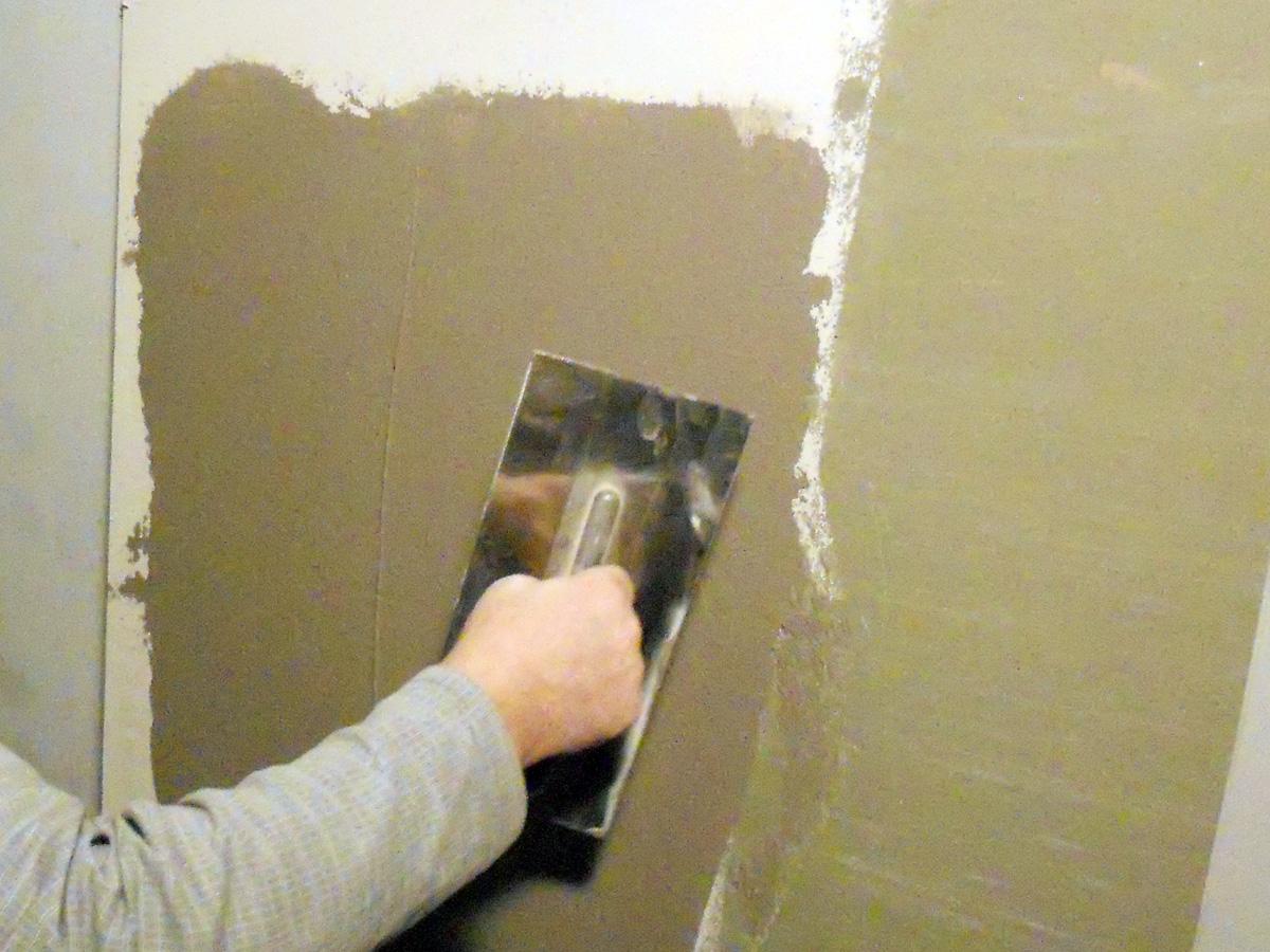 Штукатурка деревянных стен своими руками фото 623