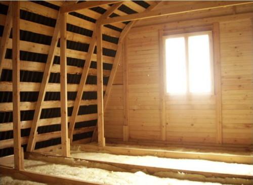 2х уровневый потолок из гипсокартона своими руками