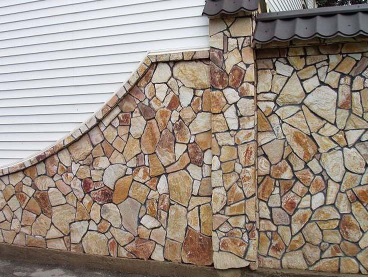 Работы по герметизации фасадных швов