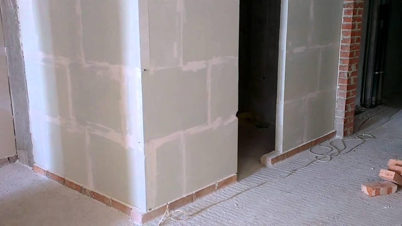 Пазогребневые плиты гидроизоляция как делается наливной пол с рисунком в квартирах видео