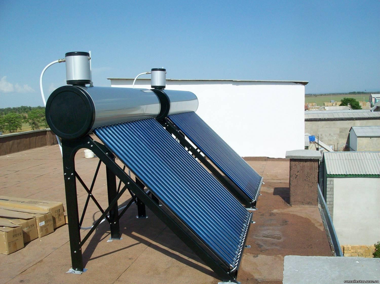 Солнечная батарея своими руками комплектующие