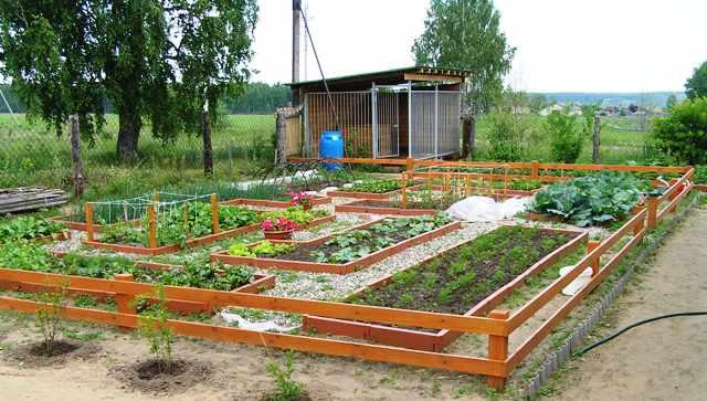 окончании Как приватизировать огород возле дома сущности