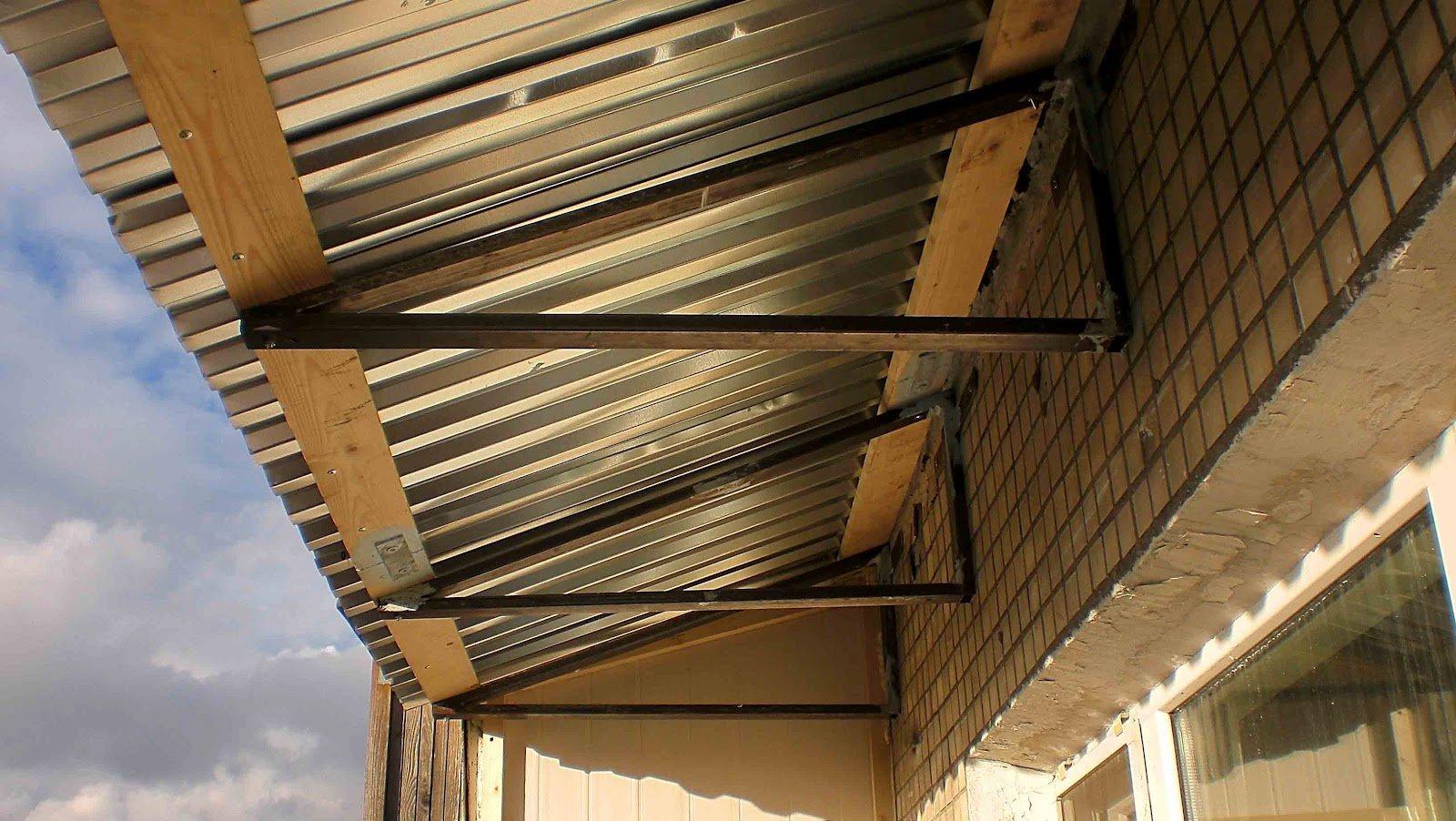 Алюминиевое остекление балконов: рекомендации и советы. Особенности алюминиевого остекления балконов. Алюминиевое остекление бал