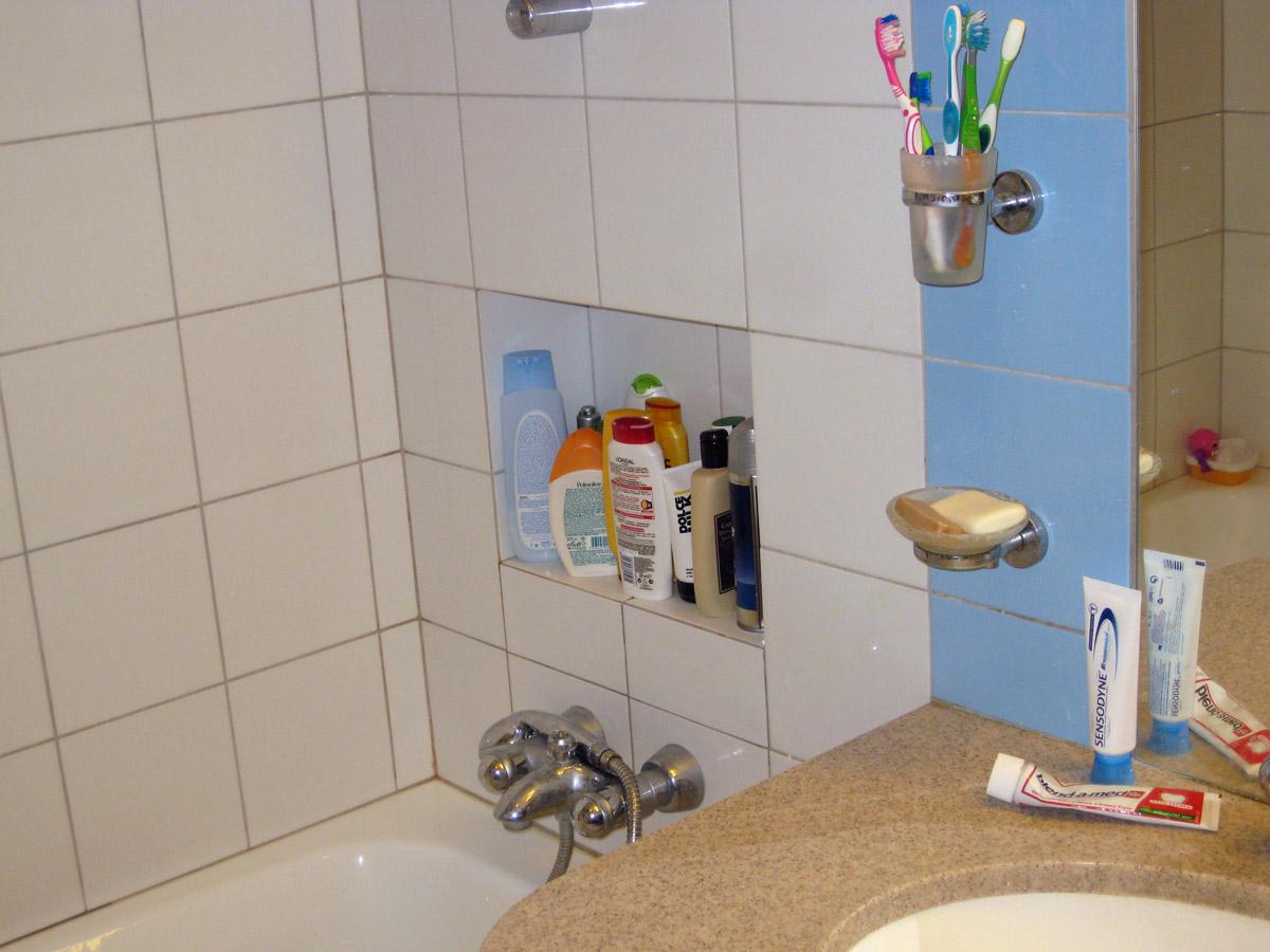 Чем мастурбировать в ванной комнате 11 фотография