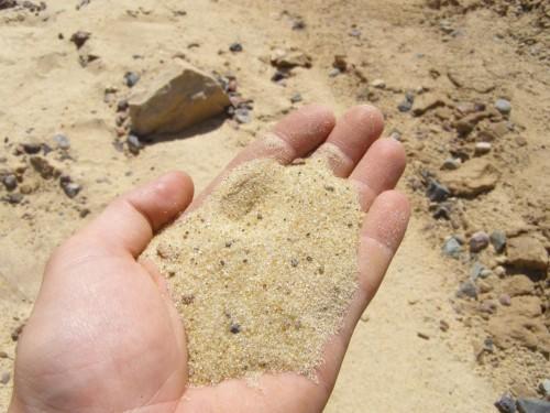 silica-sand_0
