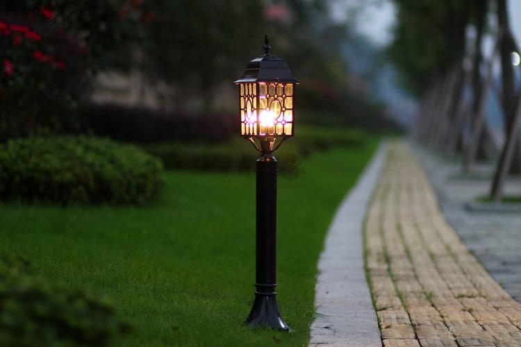 Купить лампы галогенные в интернет - магазине