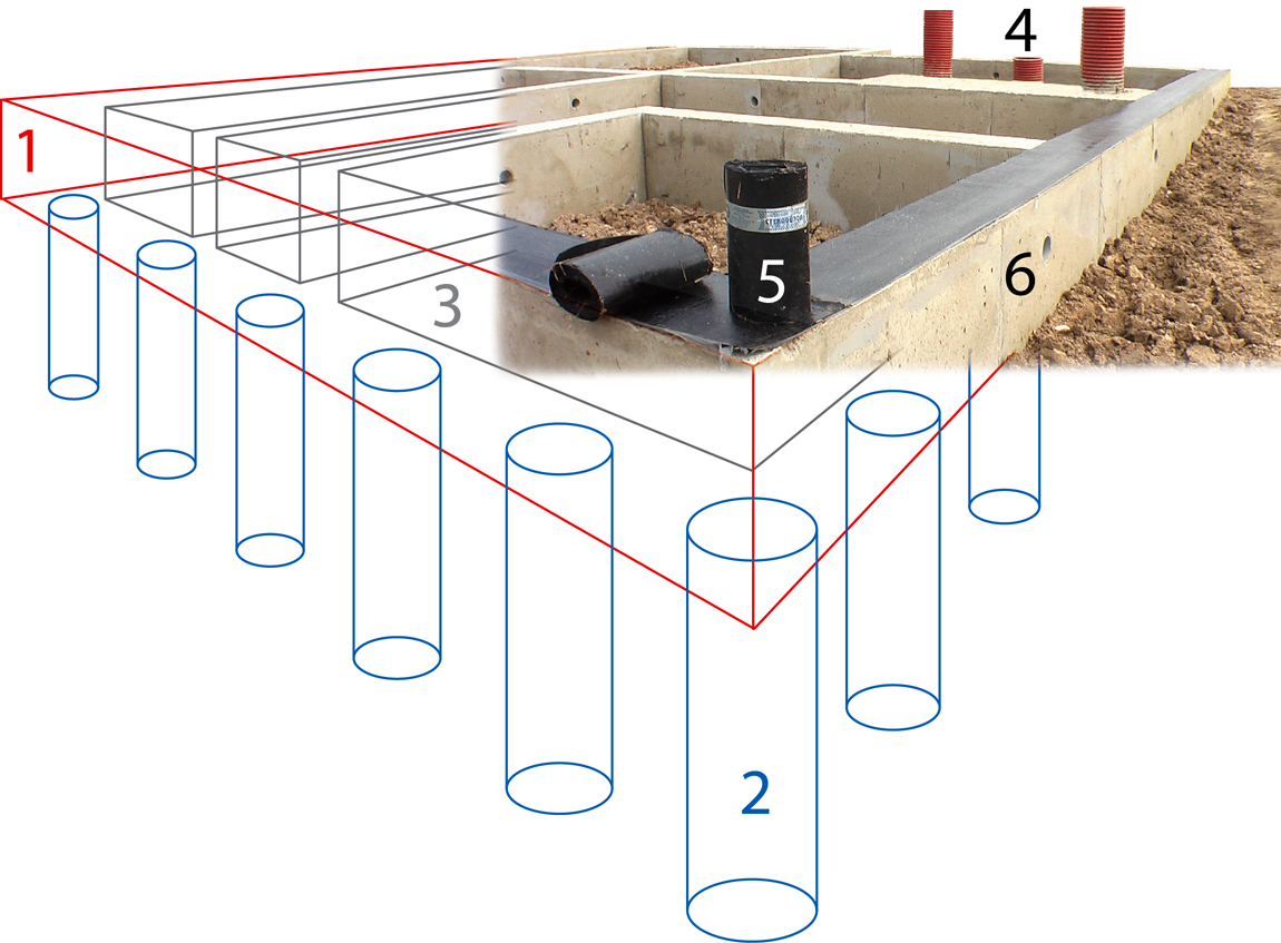 Туалет деревянный дачный своими руками чертеж