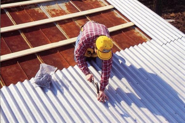 Мастика для крыши для шифера полы наливные на кухне фото