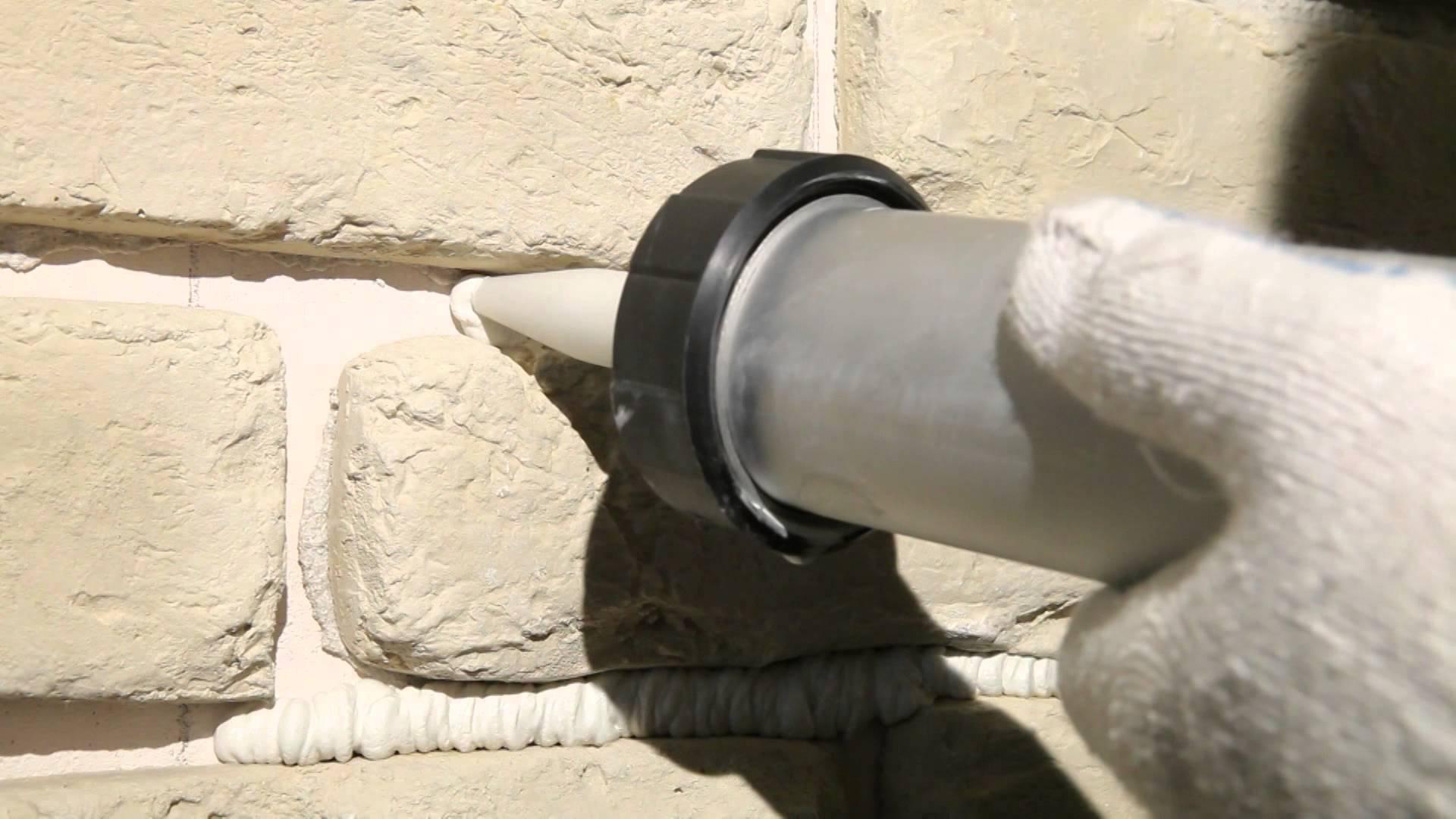 Озонаторы для дома своими руками