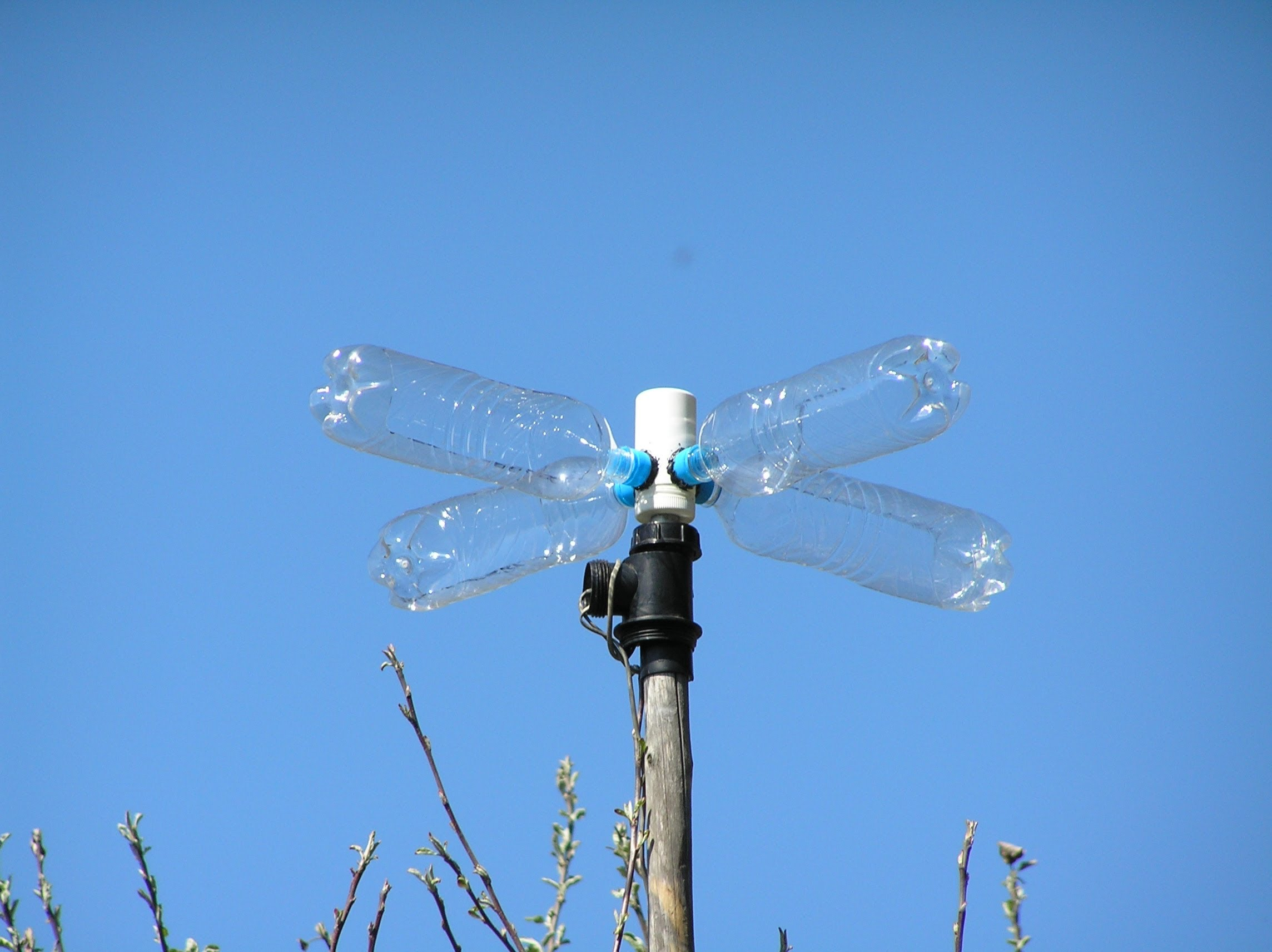 Ветряной генератор для дома своими руками фото 377