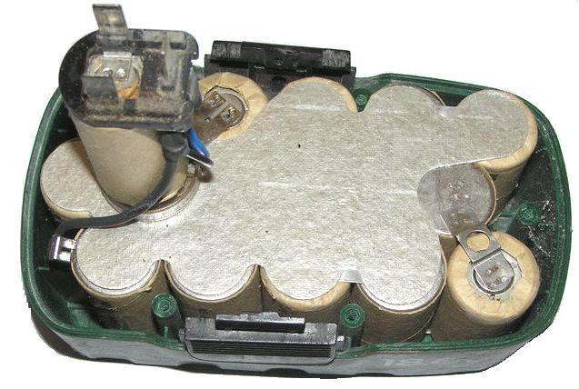 Замена и ремонт аккумуляторов для инструмента своими руками. Инструкция по ремонту аккумулятора шуруповёрта. Как провести ремонт