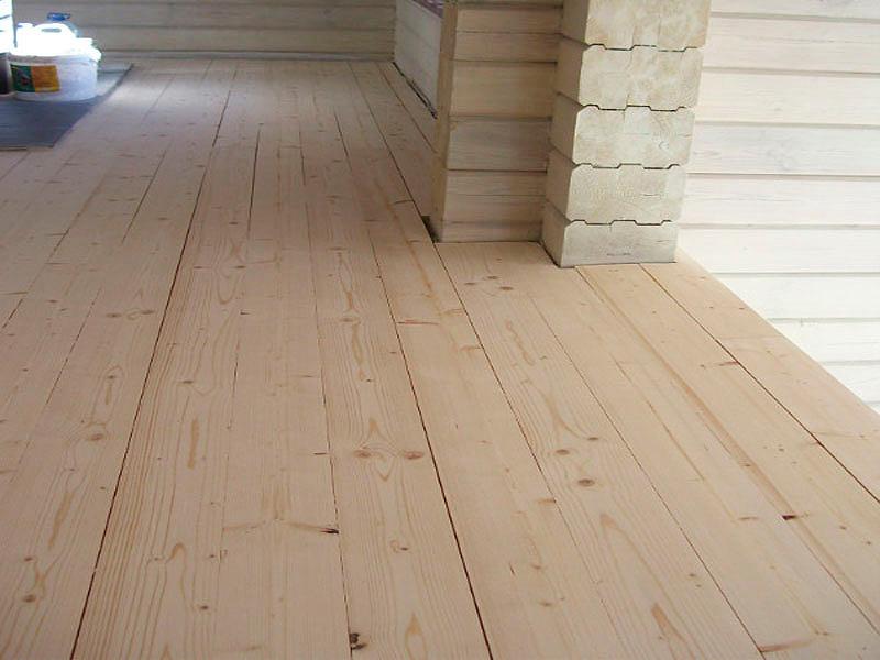 Деревянный пол: преимущества и недостатки. Способы и варианты монтажа деревянного напольного покрытия. Как сделать деревянный по