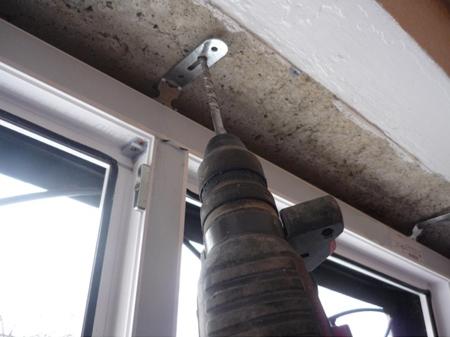 Как сделать качественное остекление балкона своими руками. о.